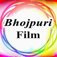Latest Top Rated 5 Movie in Bhojpuri Movie in 2019