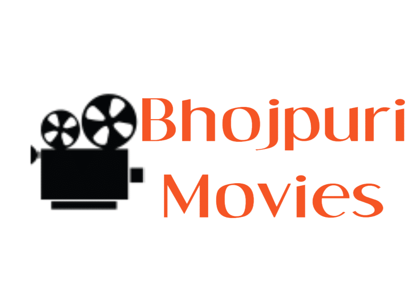 Top 5 Bhojpuri Movies Trending in 2019